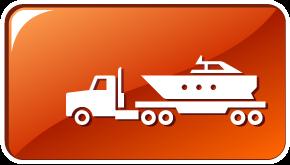 Dry Dock Marine Cape Cod Boat Hauling/ Sorage - Service and